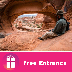 Free Admission in the National Parks Feb. 15-17
