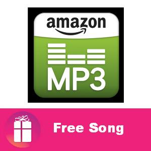 Free $1 Amazon MP3 Song