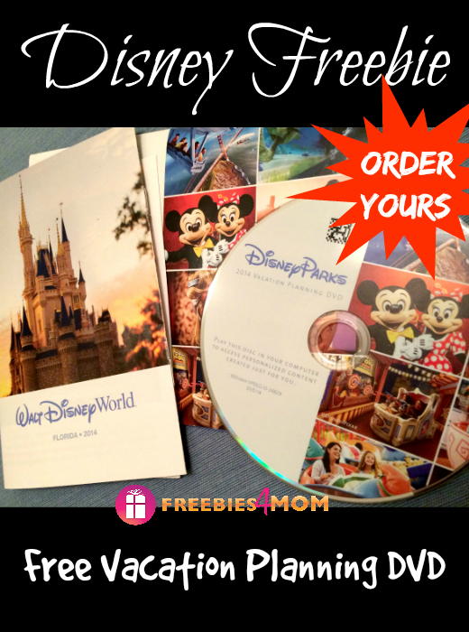 Disney Plus Free