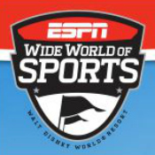 ESPN WWOS