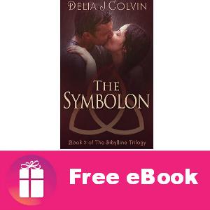 Free eBook: The Symbolon ($3.99 Value)