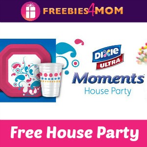 Free House Party: Dixie Ultra Moments