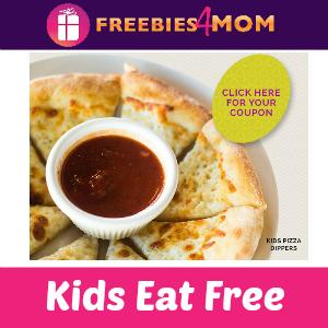 Kids Free Post