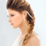 Toni&Guy Loose Braids
