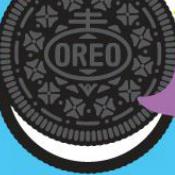Oreo Countdown to Extinction & Win