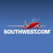 My Coke Rewards: Southwest Airlines IWG