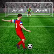 Marriott & U.S. Soccer IWG