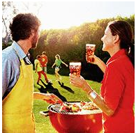 My Coke Rewards: Coca-Cola Soccer IWG