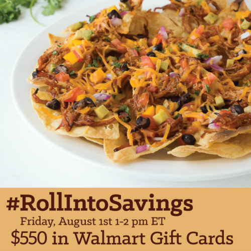 #RollIntoSavings-Twitter-Party-8-1 #TwitterParty, #shop, sweepstakes on Twitter