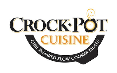 Crock-Pot® Cuisine Website