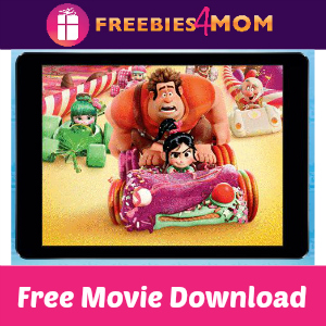 Free Movie Download from Disney