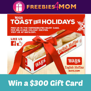 Sweeps Bays Toast to the Holidays
