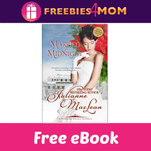 Free Ebook Married By Midnight Value