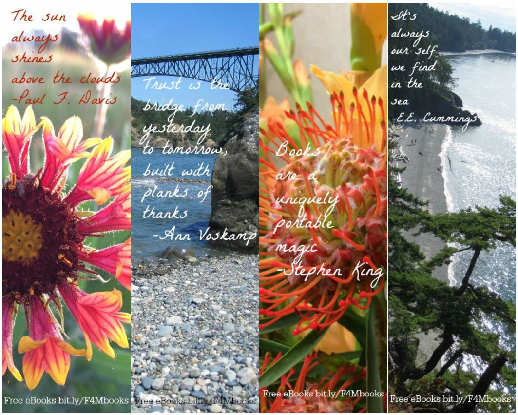 Never Forget Ink Again With Hp Instant Ink Free Printable Inspirational Bookmarks