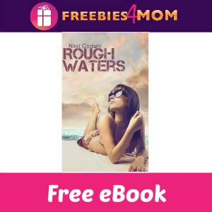 Free eBook: Rough Waters ($3.29 Value)
