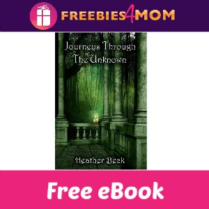 Free eBook: Journeys Through the Unknown