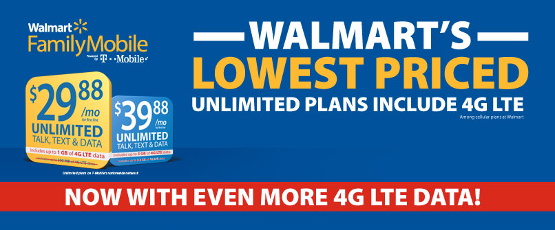 Walmart-Family-Mobile_PRICEPLAN_Deal-Bloggers