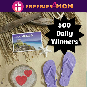 Sweeps Old Navy Emoodji (500 Daily Winners)