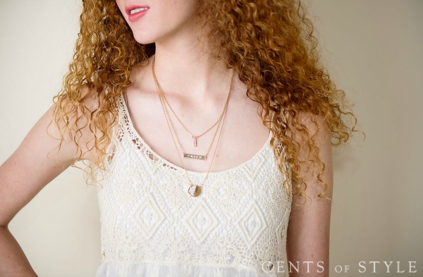 Inspirational Tribe Bracelets $9.95 (+ Necklace Deal)
