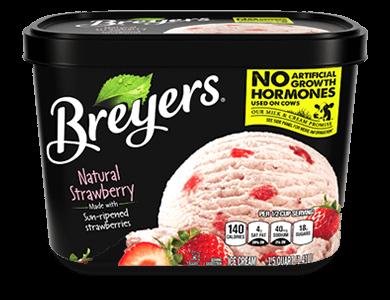 breyers_strawberry