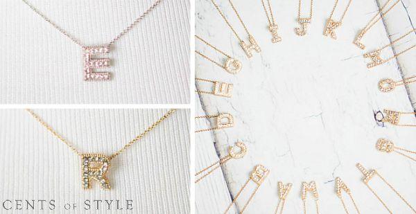Light Summer Scarves $9.95 (+ Necklace Deal)