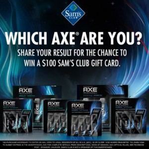 Giveaway $100 gift card 500x500