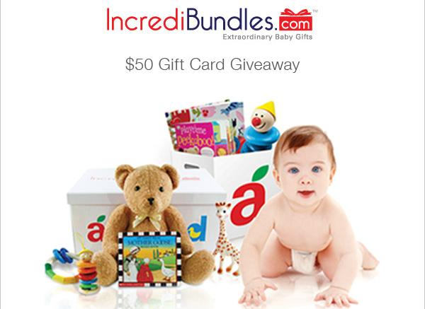 IncrediBundles.com_$50 Gift Card Giveaway_600x500 cropped