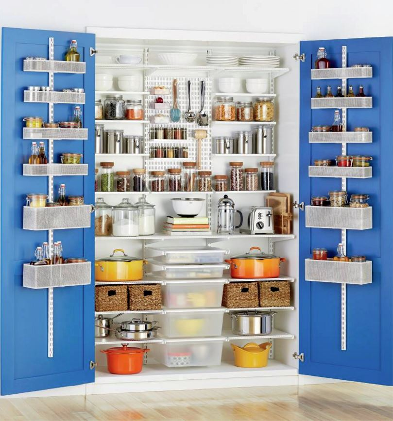 100 the container store giveaway - Container store home ...