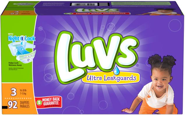 Luvs Box 635x395