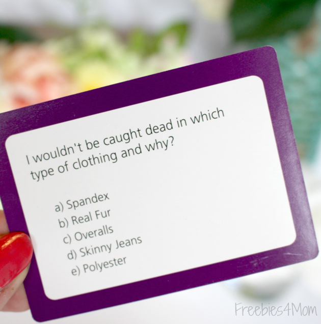 Card 630x636