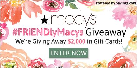 Macy's 2