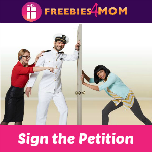 Sign the Petition to End Robocalls