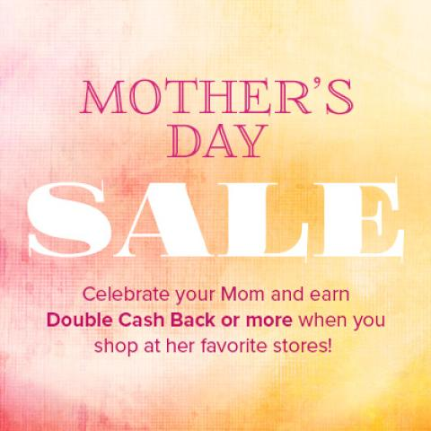 Swagbucks Mother's Day