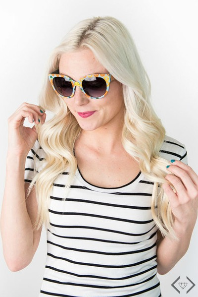 $8.95 Sunglasses + Free Shipping