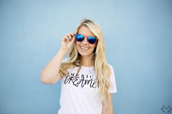 Sunglasses Blowout $4.99 Each