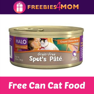 Cat Food Deals This Week