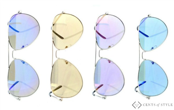 Sunglasses Blowout $4.99 Each