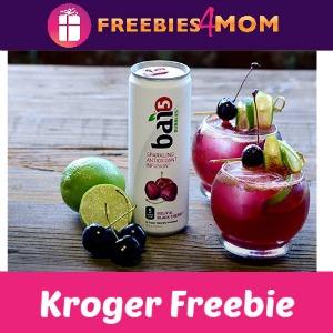 Free bai or bai Bubbles at Kroger