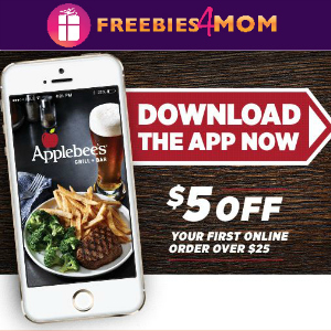 Order the best of Applebee's delivered to your door in minutes. Select a location near you and fill up your cart - we'll handle the rest. Just think of us as your go-to on-demand