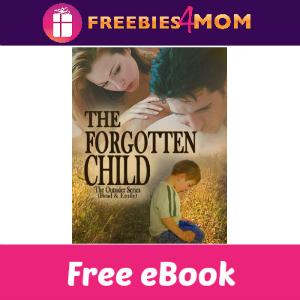 Free eBook: The Forgotten Child