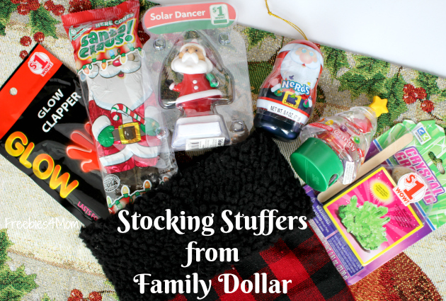 shop family dollar for christmas santa rudolph cookies stocking stuffers gifts