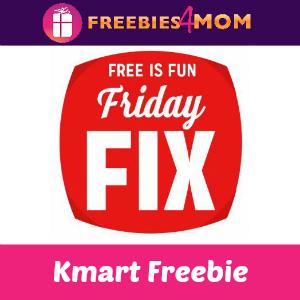 Free Extra Soft Facial Tissue at Kmart