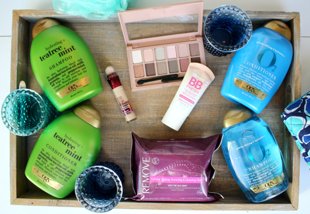 Kroger Sale: Beauty & Health Buy 1, Get 1 50% off