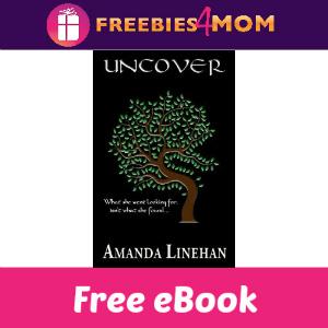 Free eBook: Uncover