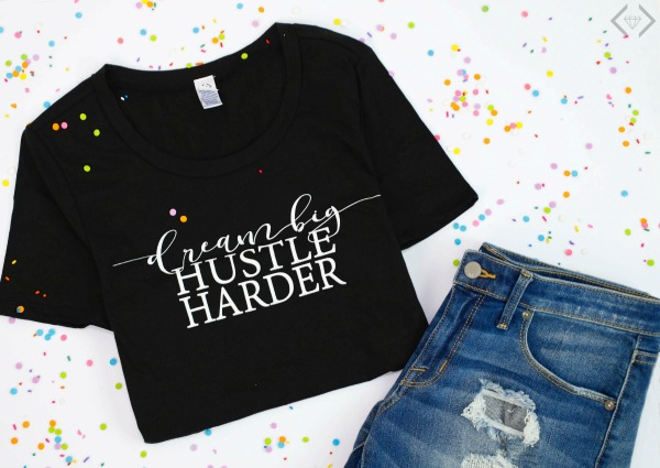 Free Gift + Free Tee with $30 Purchase