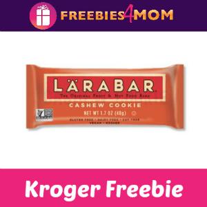Free Larabar at Kmart