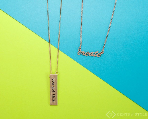 2 for $15 Tribe Bracelets and Necklaces