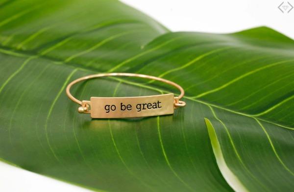 Tribe Bracelets & Necklaces Starting at $8
