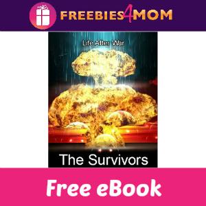 Free eBook: The Survivors