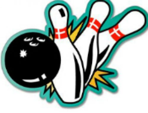 🎳Kids Bowl Free All Summer (2 games/day)